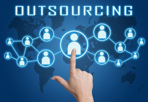 deducciones a la reforma del outsourcing