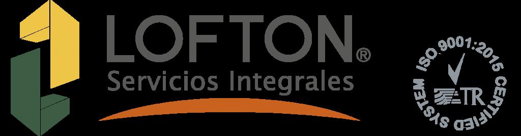 LOFTON y asociados