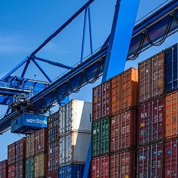 operaciones_comercio_exterior