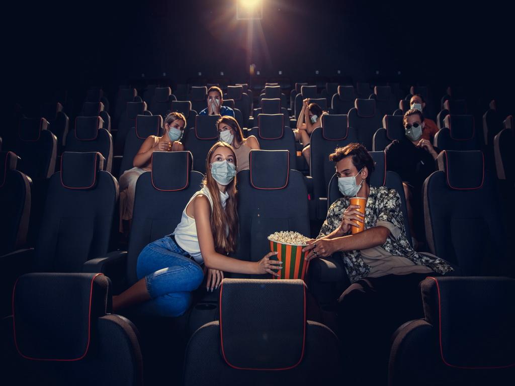 Reapertura_cines_teatros_gimnasios