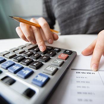 contable-fiscal-lofton