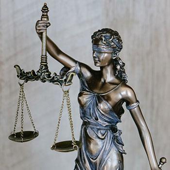 juridico-laboral-lofton