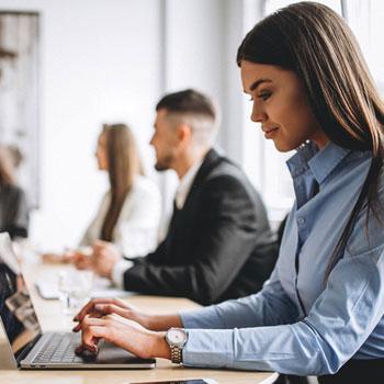 reclutamiento-empresarial-lofton