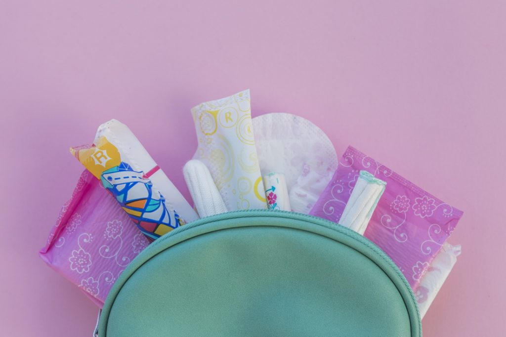 IVA-productos-menstruales