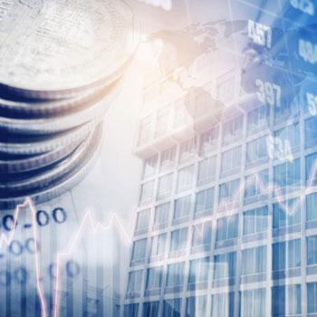 contabilidad-fiscal-empresas-y-despachos-contables-lofton