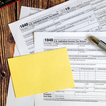 contabilidad fiscal servicios contables lofton