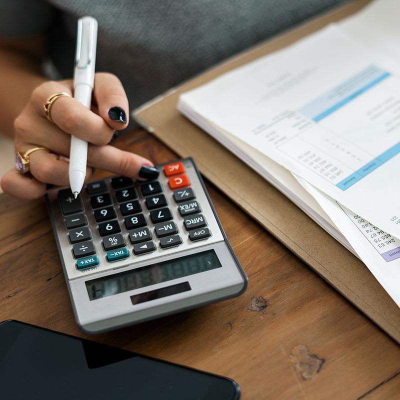 contabilidad-fiscal-servicios-contables-y-administrativos-lofton