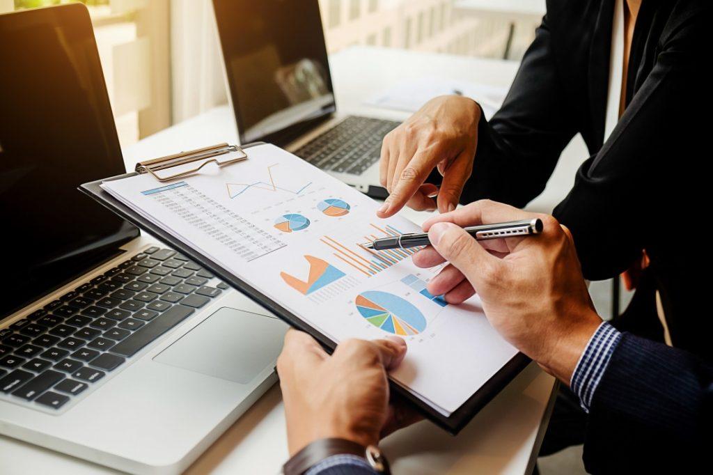 Auditoría financiera – fiscal ¿cómo aporta valor a tu empresa?