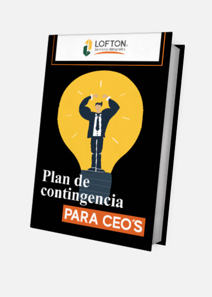 plan-contingencia-ceos-ebook-lofton