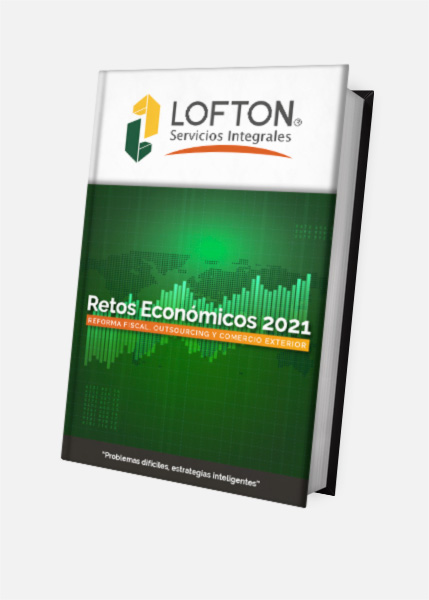 reformafiscal-gaceta-ebook-lofton