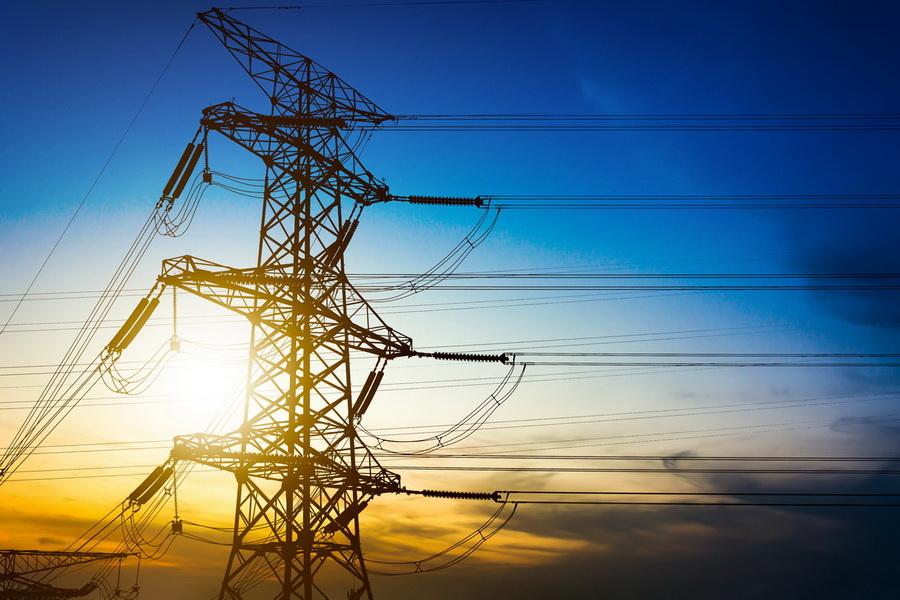 La Reforma eléctrica afectará al comercio exterior