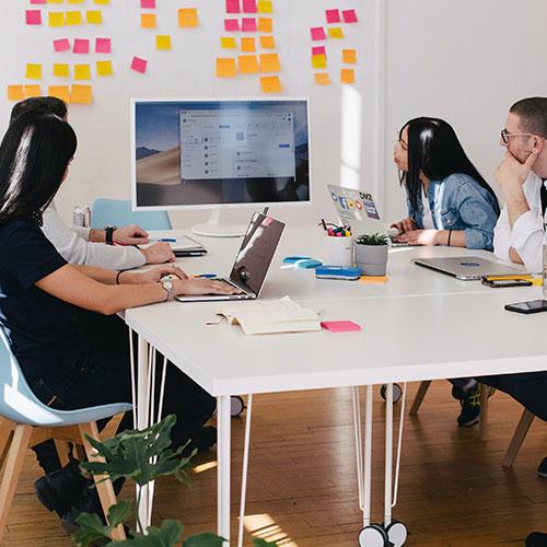 marketing-digital-estrategia-lofton