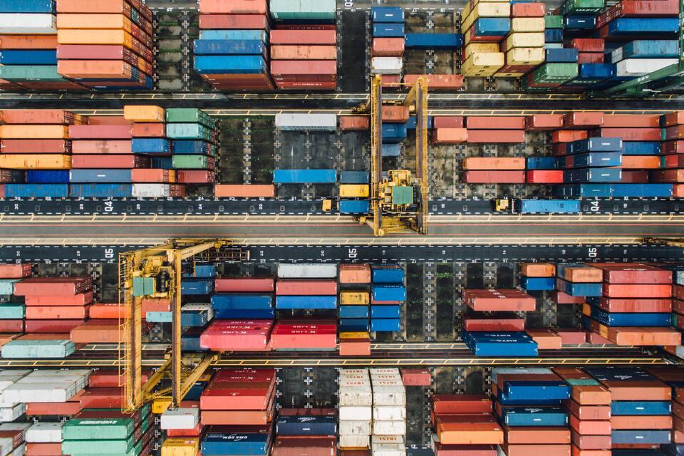 programas-de-fomento-al-comercio-exterior