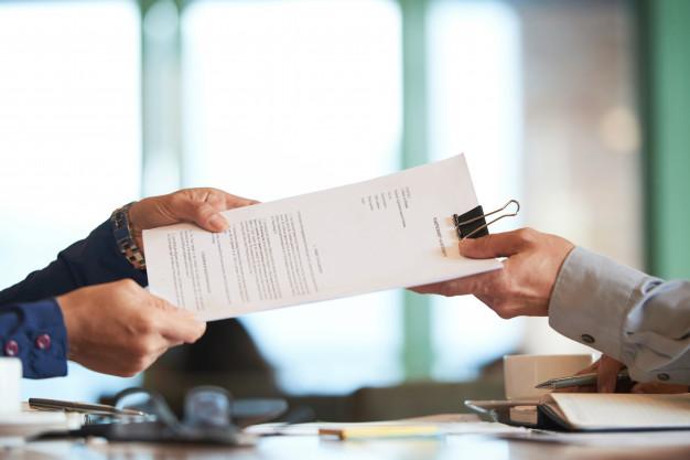 diferencias-entre-contrato-mercantil-y-contrato-civil