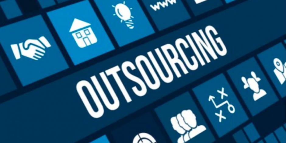Reforma al outsourcing por lofton