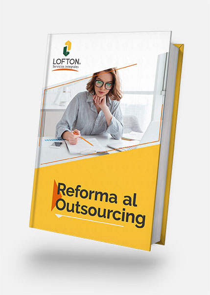 reforma-outsourcing-ebook-lofton