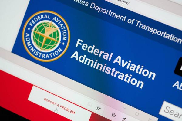 Administracion-Federal-de-Aviacion