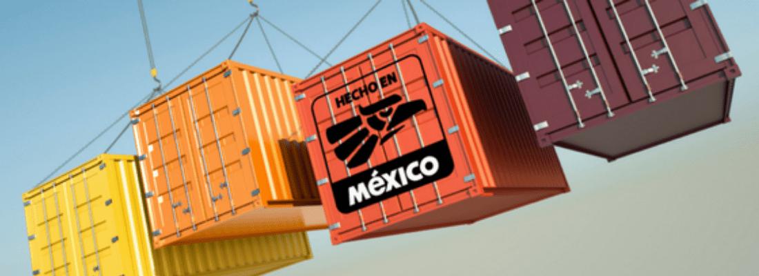 ley-de-impuestos-generales-de-importacion-exportacion-lofton-min