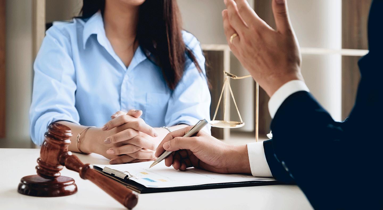 como-realizar-un-embargo-juridico